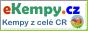 ekempy