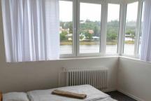 2L pokoje/2B rooms