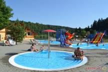 Vodní park