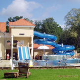 aquapark Aquaforum