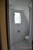 Javorina - koupelna