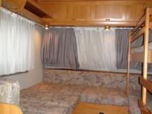 4L karavan
