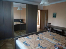 5L apartmán