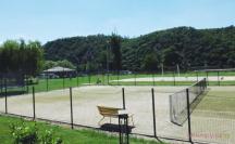 Sportoviště