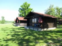 4L bungalovy