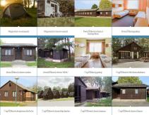 Ubytování/accommodation