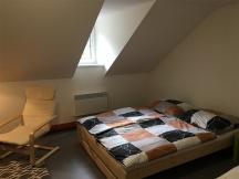 4L apartmán