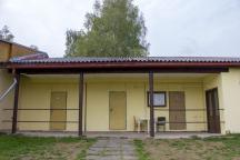 3-5L bungalovy