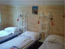 2-5L pokoje
